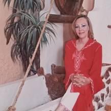 Rencontre ephemere femme en algerie