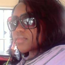 Recherche femme kaolack