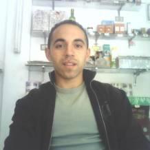 Agence matrimoniale tunisie