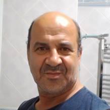 setin58, 59 ans. Alger, Alger 1 photos