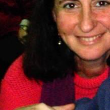 Rencontrer femme juive