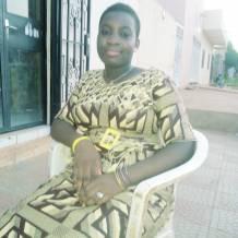 Cherche femme bamako
