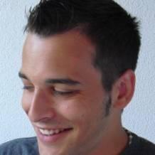Cherche coiffeur homme casablanca