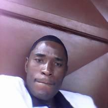 Homme cherche femme Gabon