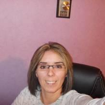 Rencontre femme celibataire 55 ans