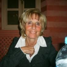 Rencontre senior 76