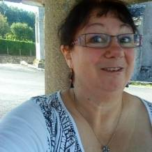 Rencontre femme tulle
