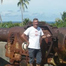 tonkinoises, 54 ans. Kourou, DOM TOM 1 photos