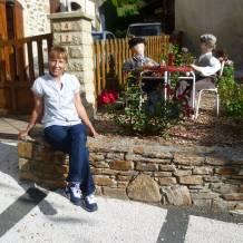 Bergerac, Aquitaine 3 photos