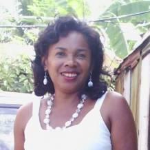 yolande206, 57 ans. Antalaha, Sava 1 photos. recherche relation amoureuse sérieuse. femme cherche homme pour rencontre sérieuse
