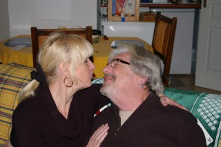 Temoignage rencontre amoureuse sur internet