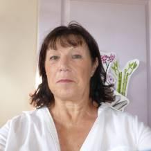 Tournon-sur-Rhône - Une agence qui unit les cœurs à prendre