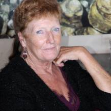 rencontres femmes seniors bretagne