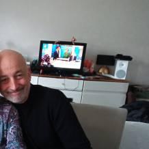 rencontre amoureuse gay straight à Bourg-en-Bresse