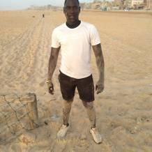site de rencontre kedougou