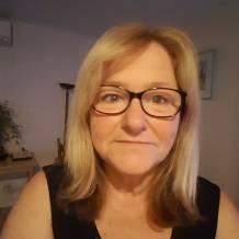 Rencontre célibataires à Toulouse - Gratuit pour célibataire