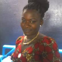 Trouver un match. Lomé, République togolaise