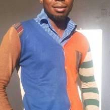 rencontre homme lubumbashi rencontre avec femmes france