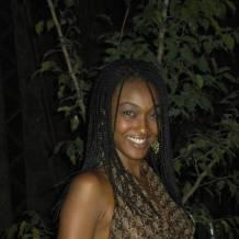 cherche femme africaine a anvers)