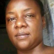 Divine, 27 Ans | Rencontrer Des Femmes Célibataires Boma, République Du Congo