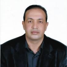Homme cherche femme Tanger-Tétouan-Al Hoceïma - ingtorrent.com