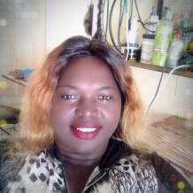 rencontre femme mbalmayo)