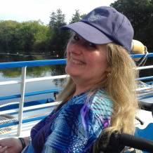 rencontre femmes handicapés a quel age rencontrer la femme de sa vie