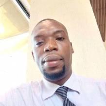 Kongo-Central - Rencontre gratuite homme cherche femme