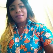 conakry rencontre femme