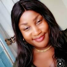 site de rencontre gratuit celibataire ivoirien