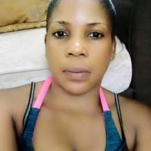 femme cherche homme cameroun douala