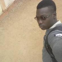 Togo : des affrontements entre policiers et manifestants font plusieurs morts