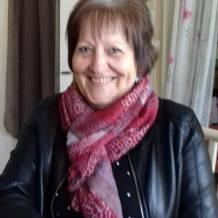 Rencontre femme Puy en Velay - Site de rencontre gratuit Puy en Velay
