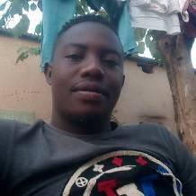 Femme cherche amitié Manga Burkina Faso