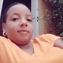 je cherche une femme pour mariage au niger)
