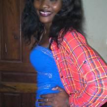 femme seropositive guinéenne cherche homme rencontres femme a clermont- ferrand