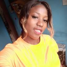 Rencontre Femmes à Libreville