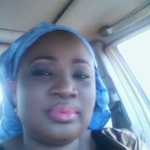Koulikoro - Rencontre gratuite Homme cherche femme