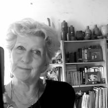 rencontres amicales seniors bruxelles bfm tv site de rencontres