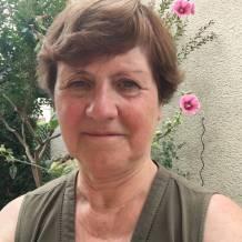 Rencontre Femme Charente - Site de rencontre gratuit Charente
