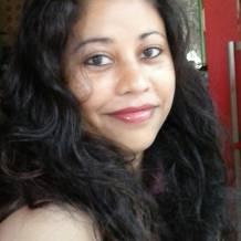 Rencontre femme de 55 ans et plus ngounié