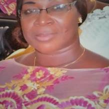rencontre femme yamoussoukro rencontre pau femme