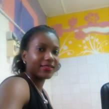 rencontre filles à yamoussoukro