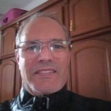 Rencontre Homme Tlemcen - Site de rencontre gratuit Tlemcen