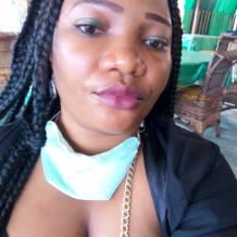 femme cherche homme pour mariage cameroun)