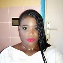 Offres d´emploi Femme de Chambre - Gabon