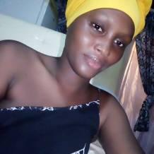 Rencontre Femme Guinée Aissatou 28ans, cm et 53kg - BlackAndBeauties