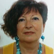 Rencontre Femmes à Molenbeek-Saint-Jean