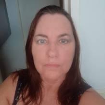 Femme cherche homme en Moselle (57)