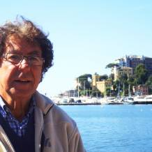 rencontrer un homme dans à aix en provence